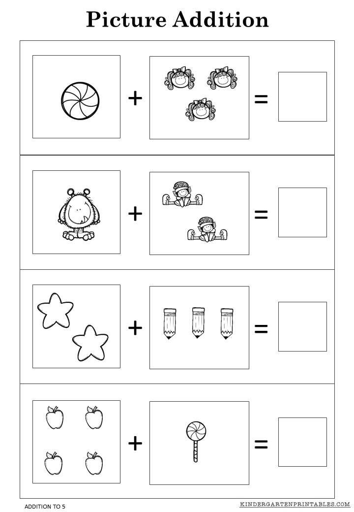 Addition Worksheets practice addition worksheets : Worksheet #612792: Practice Addition Worksheets – Addition ...
